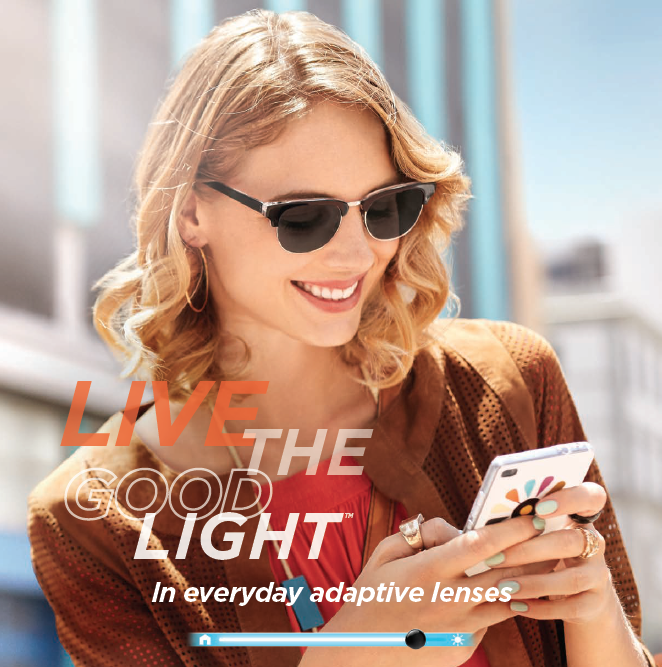 d26a7dc376 UK  new POS for the Live the Good Light campaign are now available